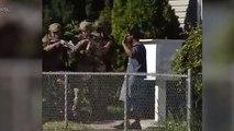 Arrest made in case of missing Utah woman Mackenzie Lueck