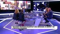 Vive les Livres ! du 29/06/2019