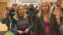 7 Celebs Who Appeared on 'Veronica Mars'
