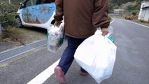 """In Japan, a town aims for """"zero waste"""" by 2020"""