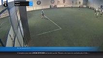 But de Equipe 2 (2-1) - Equipe 1 Vs Equipe 2 - 28/06/19 21:10 - Orleans Ingré (LeFive) Soccer Park