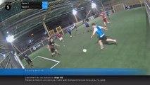 But de Equipe 2 (4-4) - Equipe 1 Vs Equipe 2 - 28/06/19 22:32 - Joué-Les-Tours (LeFive) Soccer Park