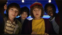 What We Know About Stranger Things' Third Season