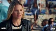 Veronica Mars retrouve Logan dans le nouveau trailer de la saison 4