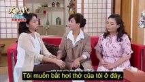 Đại Thời Đại Tập 188 - Phim Đài Loan - THVL1 Lồng Tiếng - Phim Dai Thoi Dai Tap 189 - Phim Dai Thoi Dai Tap 188