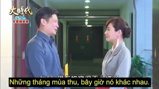 Dai Thoi Dai Tap 189 Phim Dai Loan THVL1 Long Tieng Phim Dai