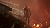 Star Wars Jedi : Fallen Order - Démo de gameplay E3 2019 (version longue)