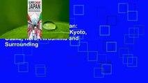 [Read] Super Cheap Japan: Budget Travel in Tokyo, Kyoto, Osaka, Nara, Hiroshima and Surrounding