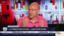 Les livres de la dernière minute: Christophe Nijdam et Jean-Jacques Rousseau - 28/06