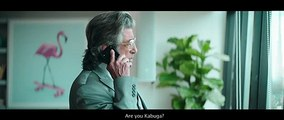 L2   EMPURAAN   Title Video   Mohanlal   Prithviraj Sukumaran   Murali Gopy   Antony Perumbavoor