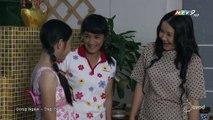 Phim HTV9 - Sóng Ngầm Tập 1 - Phim Việt Nam