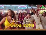 lyrical_slow_motion_bharat_salman_khan_disha_patani_vishal_shekhar_feat_nakash_a_shreya_g