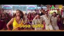 lyrical_slow_motion_bharat_salman_khan_disha_patani_vishal_shekhar_feat_nakash_a_shreya_g