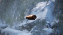 Sniper Ghost Warrior Contracts - Bande-annonce de gameplay