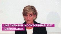 """Lady Diana actrice ? Kevin Costner assure qu'elle était """"intér..."""