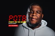 Producer Salaam Remi Remember Michael Jackson on Points On The Board