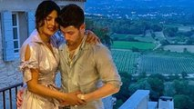 Priyanka Chopra & Nick Jonas get trolled for this picture; Here's Why | FilmiBeat