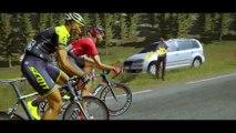 Tour de France 2019 - Bande-annonce de lancement
