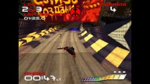WipEout (1995, PS1) (29/06/2019 11:45)