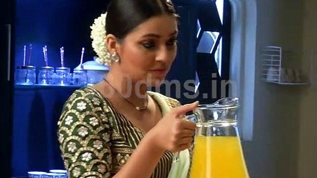 DIVYA DRISHTI | Lavanya Mixed Her Poison in Juice for Rakshit | दिव्य-दृष्टि