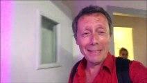 """Antoine de Maximy ira dormir dans le studio de """"On Refait La Télé"""" !"""
