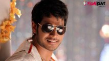Sundeep Kishan Reacts On Fake Facebook Accounts Created On His Name    Filmibeat Telugu