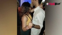 Aamir Khan's daughter Ira Khan gets trolled for her dance video with boyfriend Mishaal   FilmiBeat