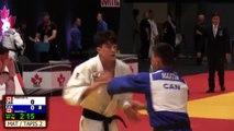 Judo - Tapis 1 (95)