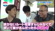 【土曜スペシャル】ローカル路線バス乗り継ぎの旅Z!第10弾