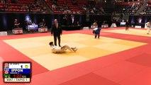 Judo - Tapis 2 (118)