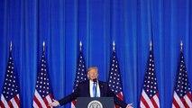 G20 d'Osaka : Donald Trump à nouveau seul contre tous