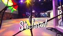 """Ce samedi dans """"On s'éclate !"""", Konnie Touré reçoit sur son plateau des """"dégammeurs"""" hors pair !"""
