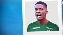 OFFICIEL : Alban Lafont prêté au FC Nantes