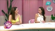 เมย์ เอ๋ โอ๋ Mama's talk | เมาท์ข่าวดาราวงการบันเทิงไทยกับ เมย์ เอ๋ โอ๋ Mama's talk | 10 พ.ค. 62 (1/3)
