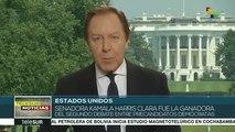 teleSUR Noticias: 10 años del golpe de Estado a Manuel Zelaya