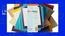 [BEST SELLING]  OCD Workbook 3d