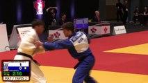 Judo - Tapis 1 (96)
