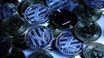 フェイスブックが仮想通貨「リブラ」を導入へ