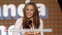 Amanda Bynes Is Working With Professionals On Her Mental Health