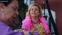 مسلسل انت في كل مكان الحلقة 3  قسم 2 مترجمة للعربية