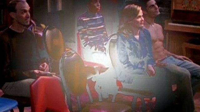 Will & Grace Season 5 Episode 19 - Sex, Losers, & Videotape