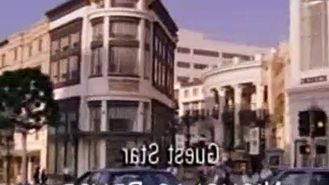 Beverly Hills Season 7 Episode 28 All That Jazz