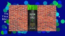 Trial New Releases  The Radium Girls: The Dark Story of America's Shining Women by Kate  Moore