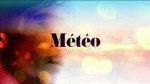 Météo: le rafraîchissement arrive enfin par le nord-ouest