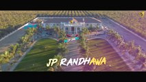 KAIM LIFE (Full Video Song) | JP Randhawa Ft. Karan Aujla | Deep Jandu I Latest Punjabi Songs 2019