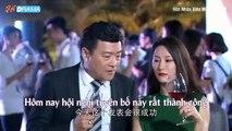 Phim Nhật Ký Trốn Hôn Tập 23 Việt Sub | Phim Tình Cảm Trung Quốc | Diễn Viên : Lưu Đào,Mã Thiên Vũ,Lữ Giai Dung,Vương Diệu Khánh.