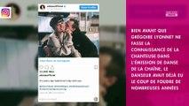 Alizée : Grégoire Lyonnet raconte comment il est tombé sous le charme de la chanteuse