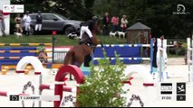 GN2019 | SO_06_Lamballe | Pro Elite Grand Prix (1,50 m) Grand Nat | Thomas LAMBERT | THALIE ST LOISE