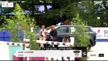 GN2019 | SO_06_Lamballe | Pro Elite Grand Prix (1,50 m) Grand Nat | Axelle LAGOUBIE | URANE