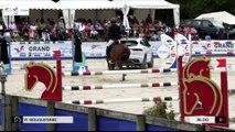 GN2019 | SO_06_Lamballe | Pro Elite Grand Prix (1,50 m) Grand Nat | Regis BOUGUENNEC | VARENNES DU BREUIL
